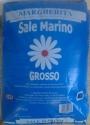Mořská sůl 25kg (Italská)