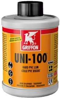 LEPIDLO GRIFFON NA PVC UNI-100