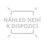 Bazénová písková filtrace Bilbao 350 - 5 m3/hod