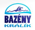Bazény Králík